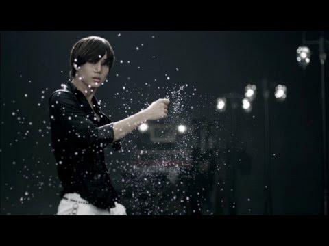 EXO Teaser 1_KAI (1)