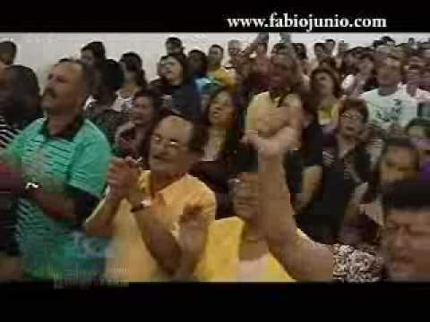 Baixar Carmen Silva Brilha Jesus