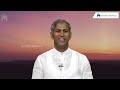Instant Energy | Weight Loss Fast | Honey Lemon Water | Pranayamam | Manthena Satyanarayana Raju
