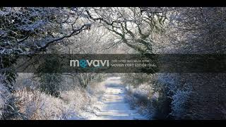 #JANUARY CHILL OUT DEEP HOUSE MIX 2018#
