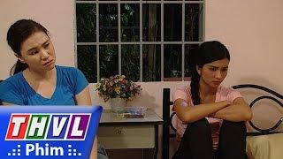 THVL | Mật mã hoa hồng vàng - Tập 14[2]: Hương ủng hộ Lim làm chỗ massage nhưng sợ cô đánh người