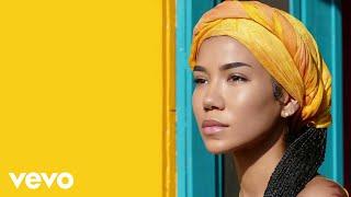 Jhené Aiko - LOVE (Audio)
