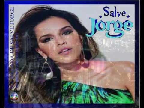 Baixar SALVE JORGE 2012 TEMA DE MUSTAFA E OUTROS NA BALADA DE SALVE JORGE