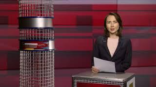 «Вести. Дежурная часть», эфир от 9 октября 2020 года