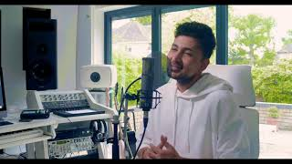 Tumhari Jagga (Acoustic) Zack Knight Video HD
