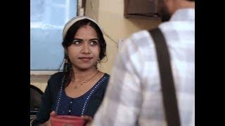 Mubarak - Telugu Short Film 2018