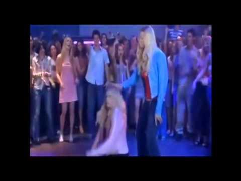 Baixar As branquelas dançando Gangnam Style