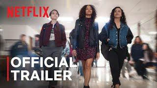 Trinkets Season 2 (2020) Trailer Netflix Series