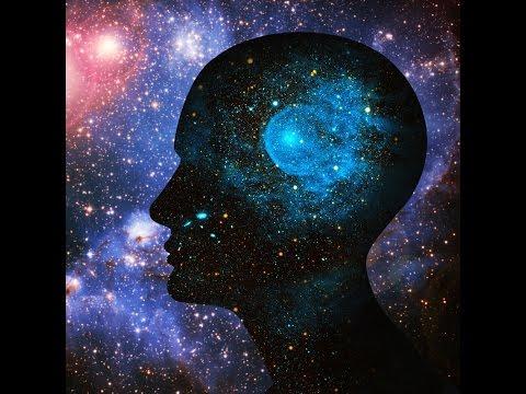 Meditation Sleep Music ➤ Emotional & Physical Healing | Delta Sleep  Solfeggio 528Hz DNA Healing