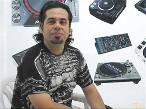 Dj Tavo - reggaeton mix