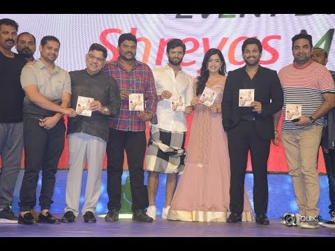 Geetha-Govindam-Movie-Audio-Launch