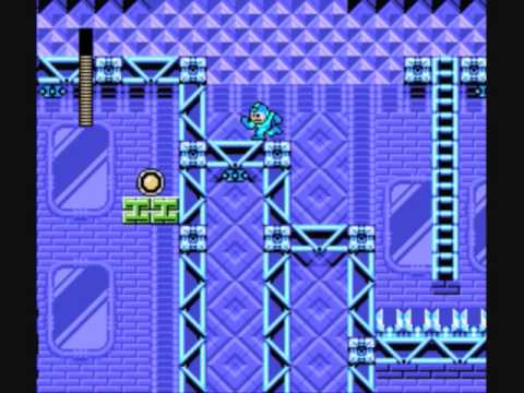 Baixar Mega Man Rock Force Blind Run - Pt 4 - Charade