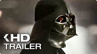 ROGUE ONE: A Star Wars Story International Trailer 2 (2016)