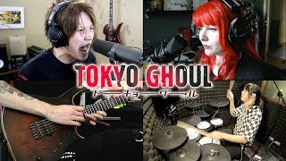 unravel-tokyo-ghoul-opening-band-cover.jpg