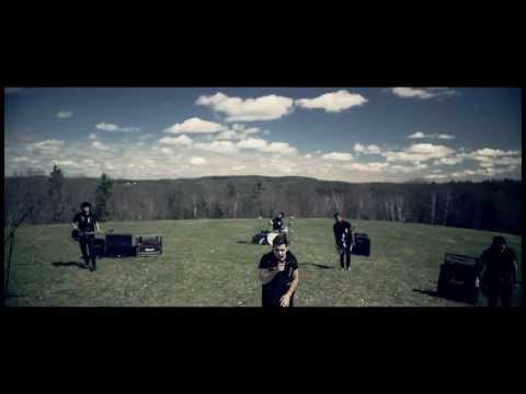 Palisades - Outcasts feat. Andy Leo