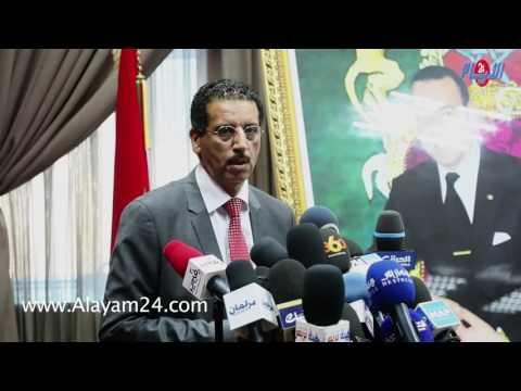 الخيام: صدمتنا كانت كبيرة !