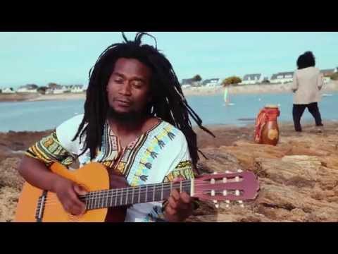 ZARAFINA -BI.BA Bingy Band - Official Video