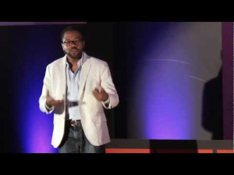 State of the Re:Union—How I Learned to Fly: Al Letson at ...