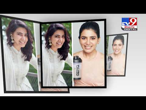 Defamation suit: Judge serious on actress Samantha's lawyer