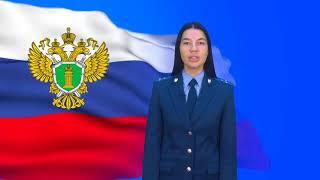 Актуально. Анна Швырёва. Реформа систем обращения с отходами