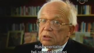 Komunizam - Povijest jedne iluzije