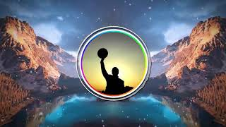 Epic and Motivational Cinematic Background Music For Videos & Films - (NO COPYRIGHT MUSIC)