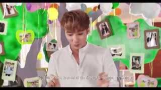 [OFFICIAL MV]I Sơn Tùng MTP I Ấn Nút Nhớ…Thả Giấc Mơ