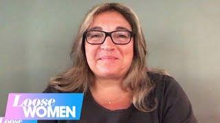 Supernanny Jo Frost Solves Lockdown Parenting Dilemmas   Loose Women