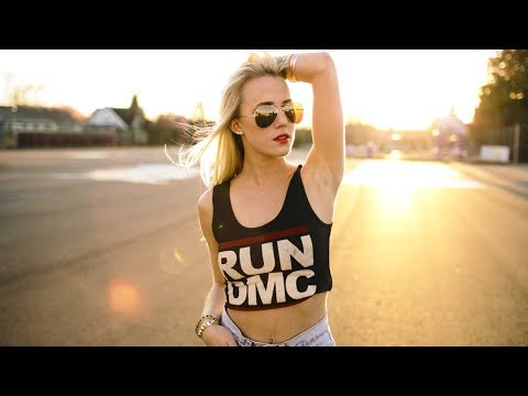 Electro Popular Music 2018 | Party Club Dance EDM Mix Songs • Electro House Remix