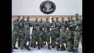 رسالة من الجيش المصري نحن quotعمالقة البحارquot     -