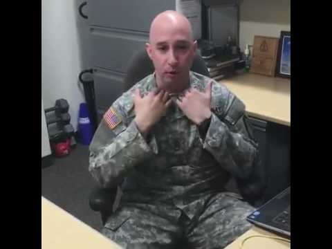 National Guard l Recruiter Q&A