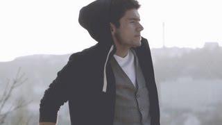 Raego Feat. Christina Delaney - JEDINÝ CO MÁM (OFFICIAL VIDEO)