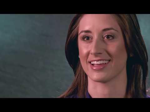 WMHS Nursing | Chloe (Social Media Spot)