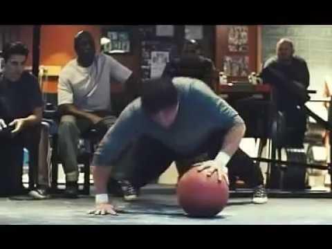 Three 6 Mafia - It's A Fight (Best of Rocky Balboa)