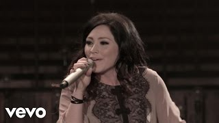'Only Your Love' (Live) | Kari Jobe