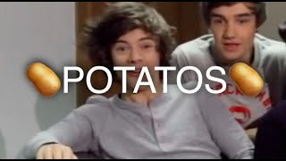 i edited a one direction video diary because i was bored