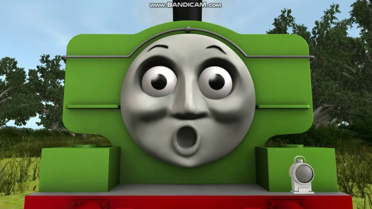 10 Tops of Trainz Thomas and Friends Crashes