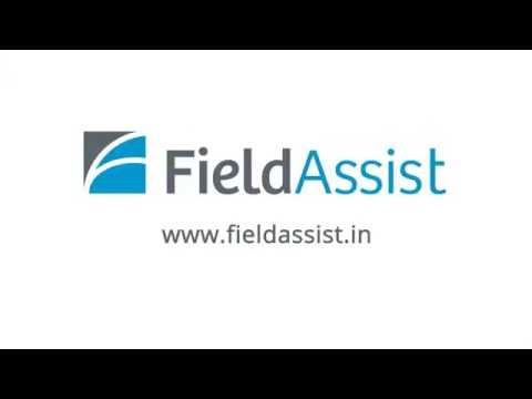FieldAssist - Sales Force Automation done right!