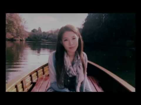 be with you / BoA