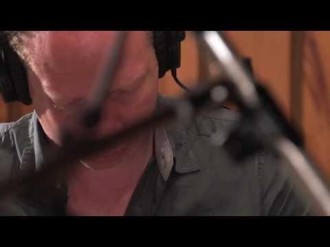 Craig Taborn - Dokumentation zum Album 'Chants' online metal music video by CRAIG TABORN