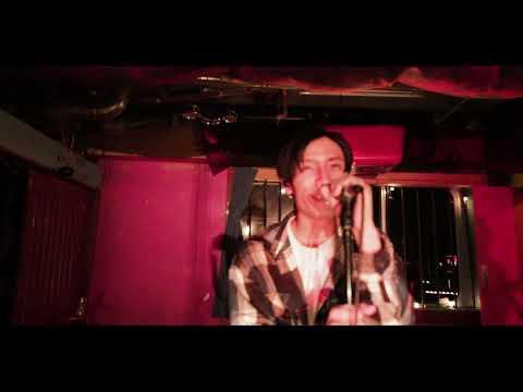 Castaway - Sink Or Swim (Yohei Farewell Show)