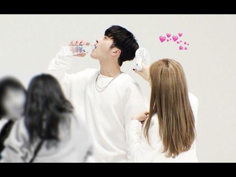 J.seph x Somin - J.So #2 💕 K.A.R.D