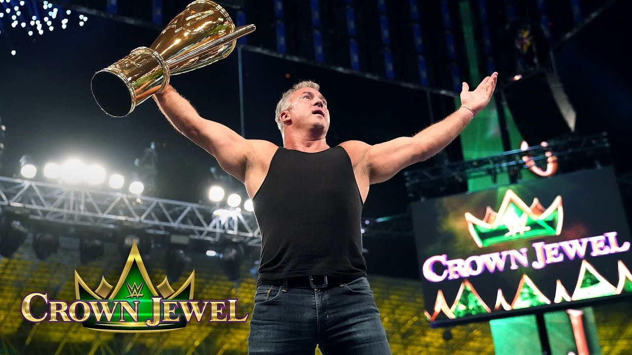 Image result for Shane McMahon best in the world pose