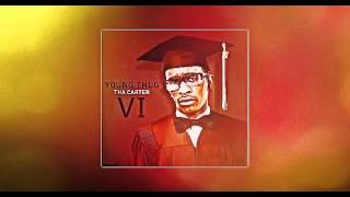 Young Thug - Tha Carter 6 Full Mixtape