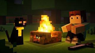 Minecraft Hero Quest - Episode 12