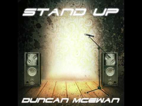 Duncan McEwan tricks of the trade