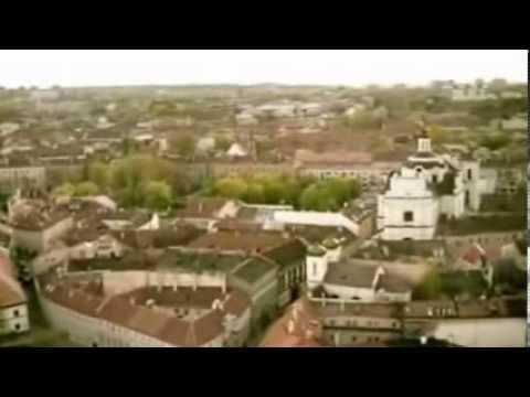 Евгений Росс - Напоила ночь