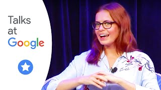 "The West End's ""Wicked"" 