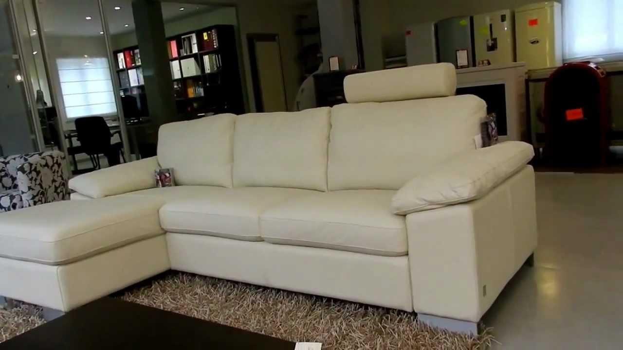 Divano aron di doimo sofas disponibile su outlet mobili for Outlet di mobili