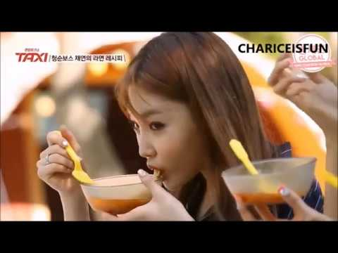 KPOP IDOLS EATING | 7 MINUTE COMPLIATION